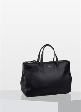 MAYFAIR LUXE DERBY - большая сумка