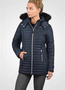 SABIA - зимнее пальто