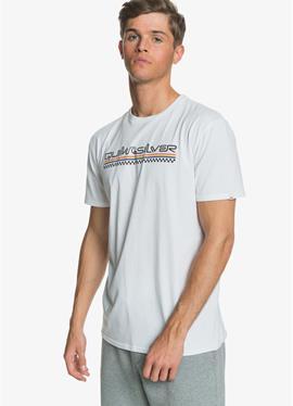 HEADWIND - футболка print