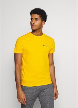 CREWNECK - футболка basic