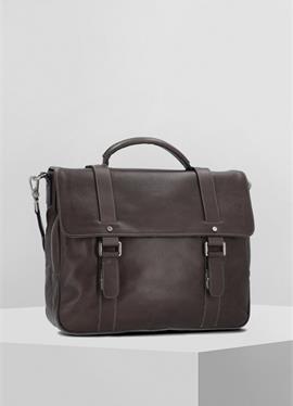 BUDDY - портфель