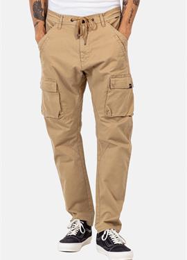 SHAPE - брюки карго