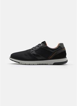 MATEON - Sportlicher туфли со шнуровкой