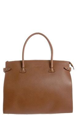 BIG большая сумка - большая сумка