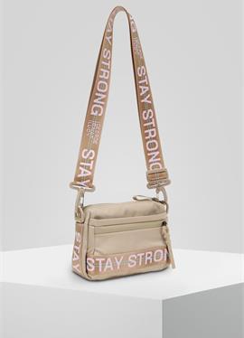 YMA - сумка через плечо