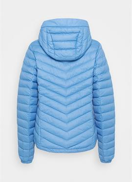 FROST HOOD куртка - пуховик