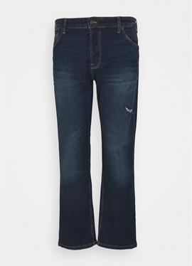 ONSLOOM LIFE SLIM - джинсы Straight Leg