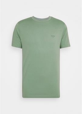 ALPHIS - футболка basic