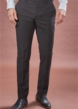 TOLLEGNO SIGNATURE - брюки для костюма