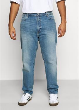 502 TAPER - джинсы Tapered Fit