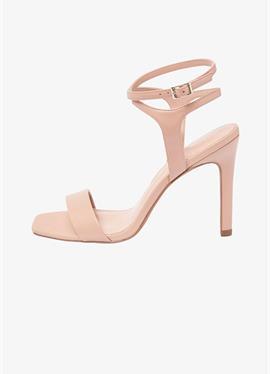 BARELY THERE - сандалии на высоком каблуке