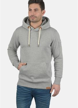 TRIP - пуловер с капюшоном