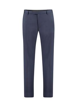 MERCER - брюки для костюма