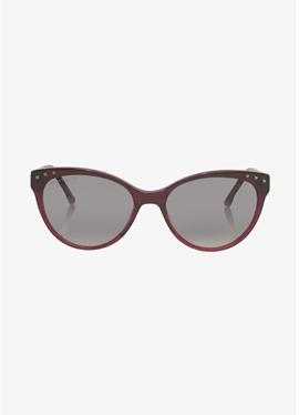 EYEWEAR CAT-EYE - солнцезащитные очки