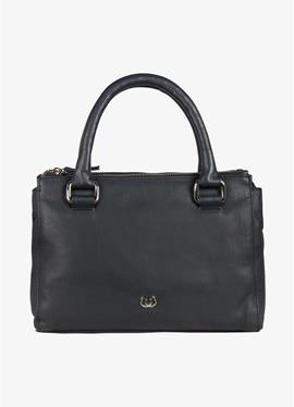 PIACENZA - большая сумка