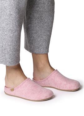 MONA-FR - туфли для дома