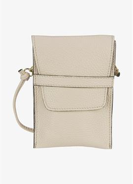 HANDY CAMILLA - сумка через плечо