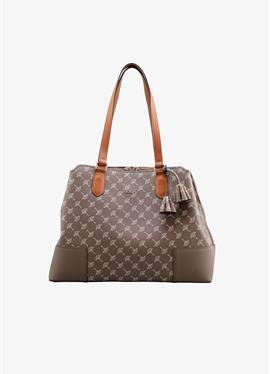 CORTINA ANDREA - большая сумка