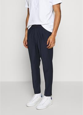 CHASY - брюки