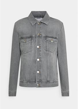 VINNY - джинсовая куртка