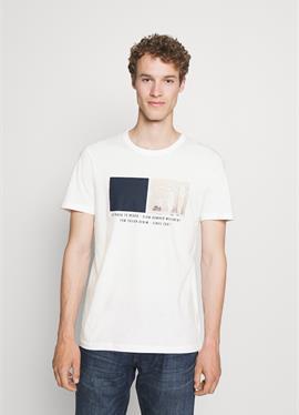 FOTOPRINT - футболка print