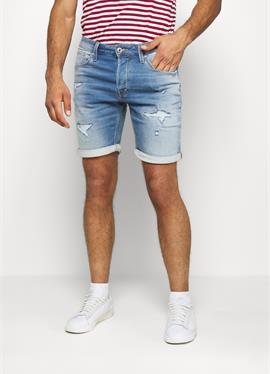 JJIRICK JJICON - джинсы шорты