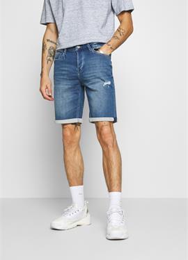 ONSPLY - джинсы шорты