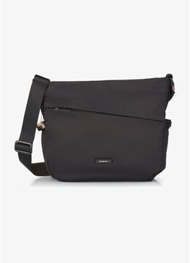 NOVA - сумка через плечо