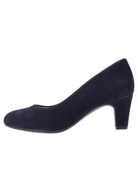 Женские туфли - женские туфли