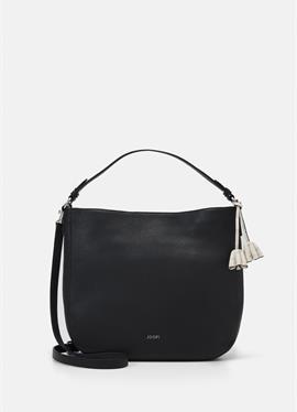 CHIARA ELIZA HOBO - сумка