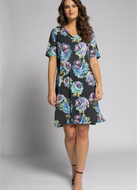 SLINKY-JURK - платье