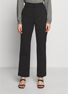 ESSAY - брюки