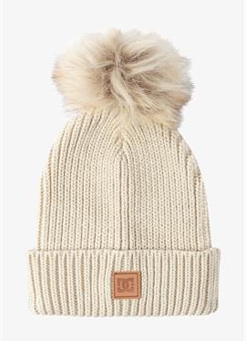 SPLENDID - шапка