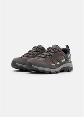 VOJO 3 TEXAPORE LOW  - Hikingschuh