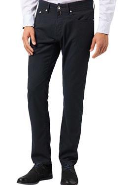 LYON VOYAGE - брюки
