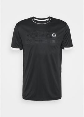 TENNIS YOUNGLINE в - футболка basic