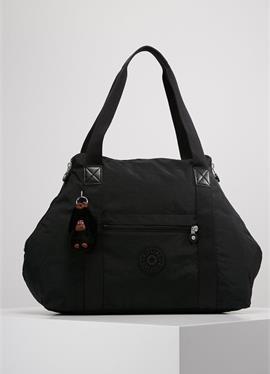 ART M - большая сумка