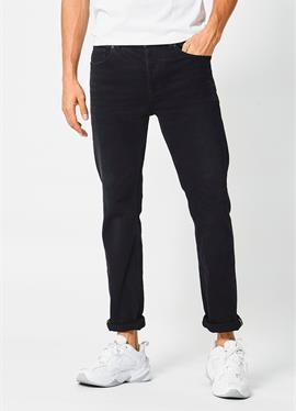 RYAN - джинсы Skinny Fit