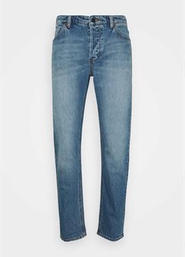 RAY - джинсы Straight Leg