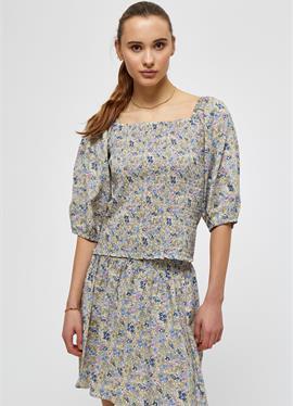 DOLORES - блузка