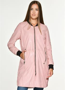 LOUISIANA - короткое пальто