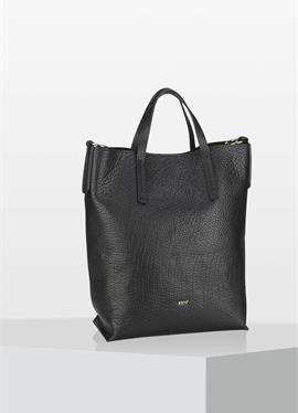 JULIE - большая сумка