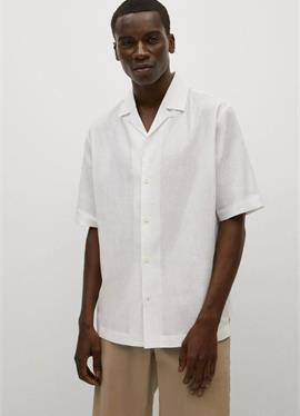 BOWLING - рубашка