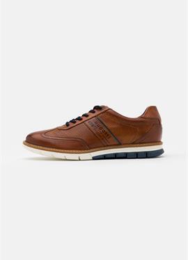 SANDMAN - Sportlicher туфли со шнуровкой