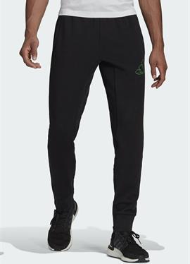 GRAPHIC - спортивные брюки