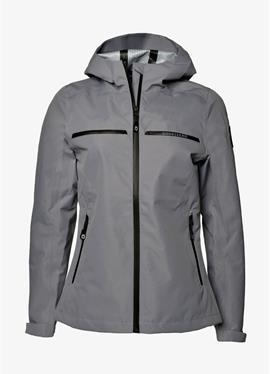 WAYPOINT - куртка