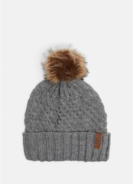 BLIZZARD шапка - шапка