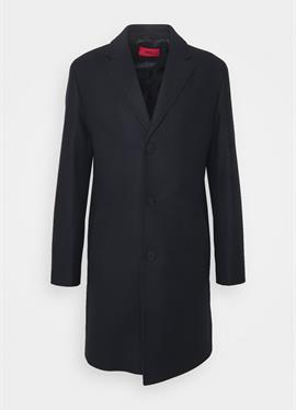 MALTE - Wollпальто/klassischer пальто