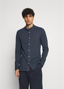 SLIM - рубашка