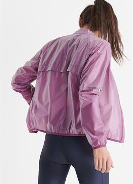 Куртка для спорта